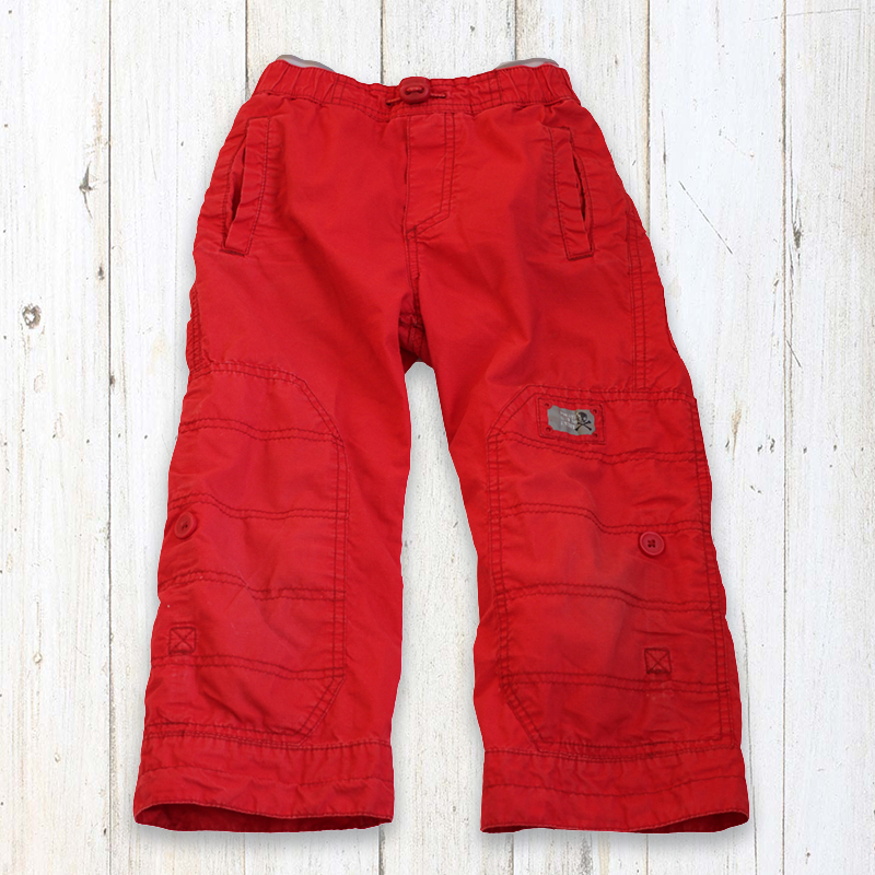 Shop for girls pants sweatpants online at Target. Free shipping on purchases over $35 and save 5% every day with your Target REDcard.