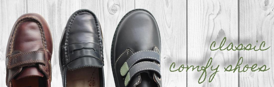 shoe-slider